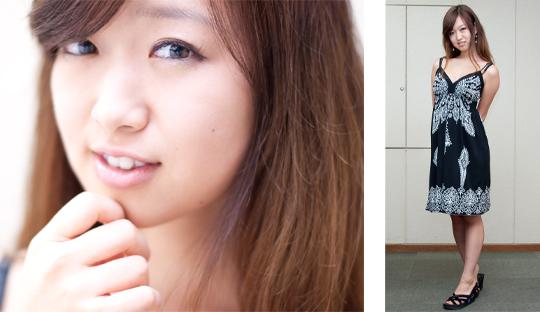 megami_kokone_sasaki01