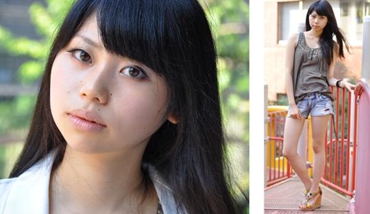 megami_misato_nanbe01
