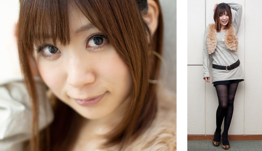 megami_chiaki_shinozaki01