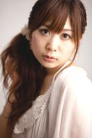 chiaki_sinozaki