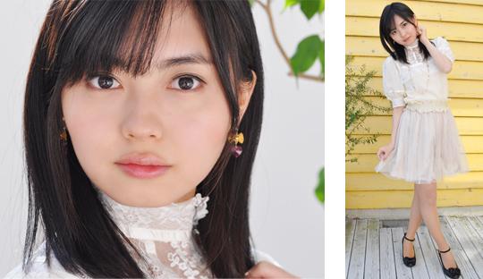 megami_misa_saeki01