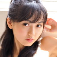 megami_misa_saeki02
