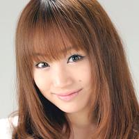 megami_yurika_aoi02