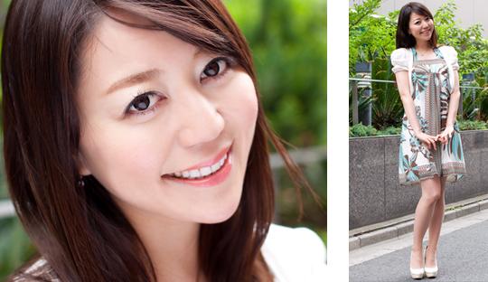 megami_yuki_aida01