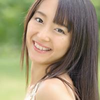 megami_asako_makimura02