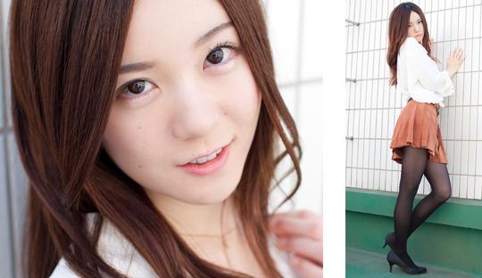 megami_saki_matsuoka01