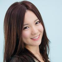 megami_saki_matsuoka02