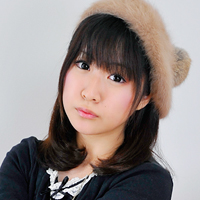 megami_miu02