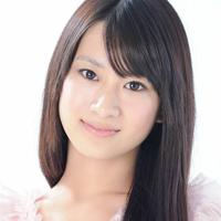 megami_narumi_okabe02