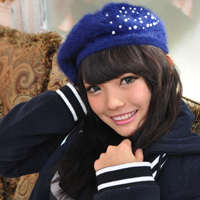 megami_rei_hirota_02