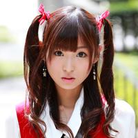 megami_ran_fukuda_02