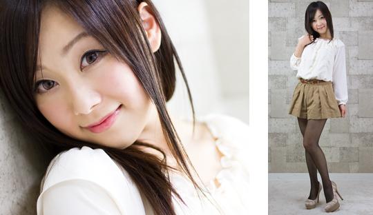 megami_yura_hinaoka01
