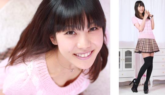 megami_kei_shino01