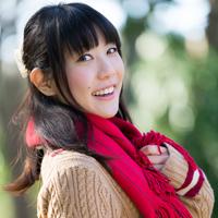 megami_kei_shino02