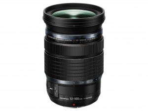 M12-100mmf4_stand_MF